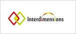 Interdimensions